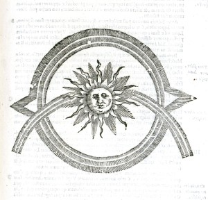 Design-Graphic-Engraving-Emblem-Sun-with-Halo